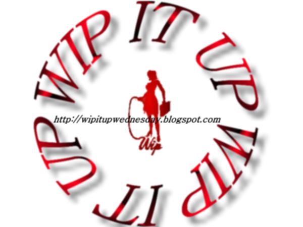 http://wipitupwednesday.blogspot.com/